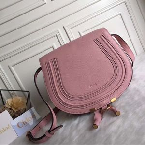 Handbags - CHLOE $499